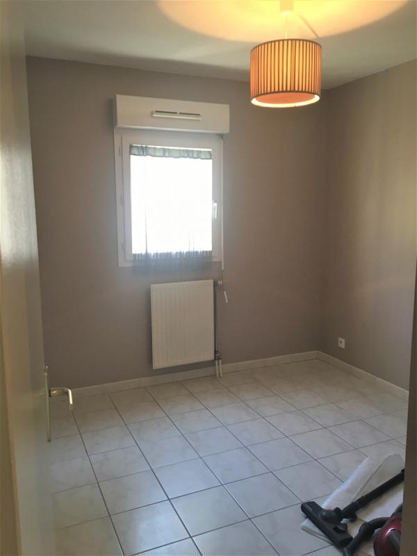Location appartement Aubagne 955€ CC - Photo 5