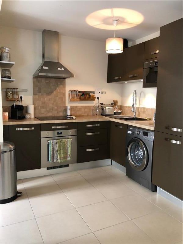 Investment property apartment Salon de provence 158000€ - Picture 4
