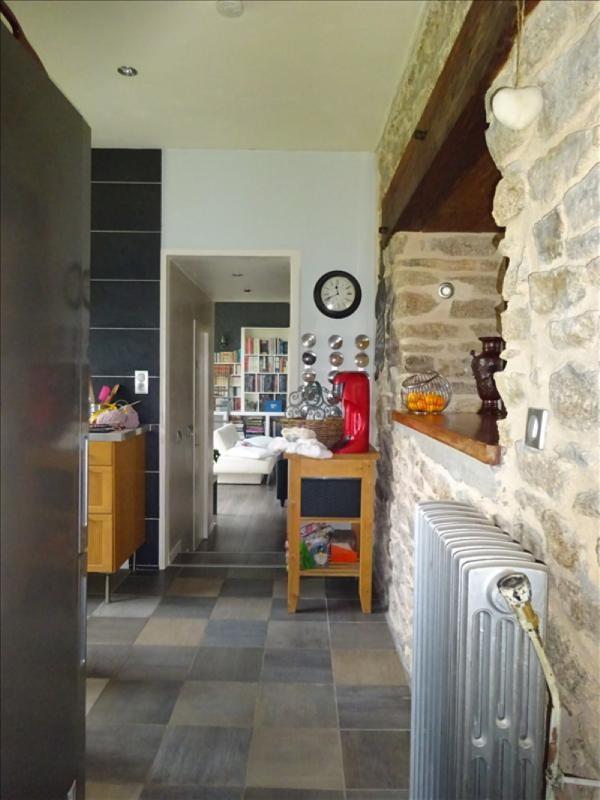 Vente maison / villa Guipavas 284800€ - Photo 6