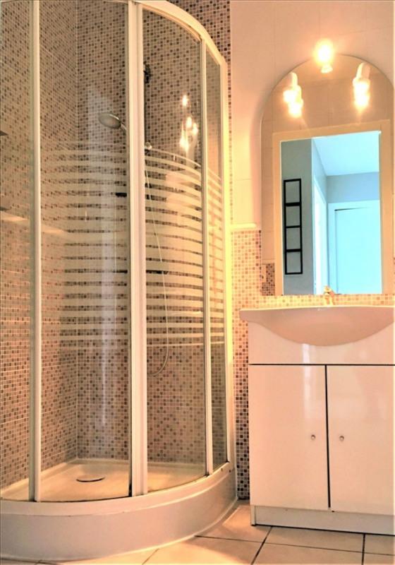 Sale apartment Arcachon 177000€ - Picture 6