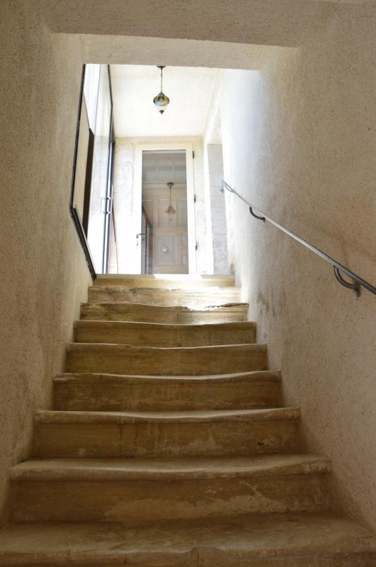 Vente de prestige maison / villa St pierre de vassols 761000€ - Photo 13