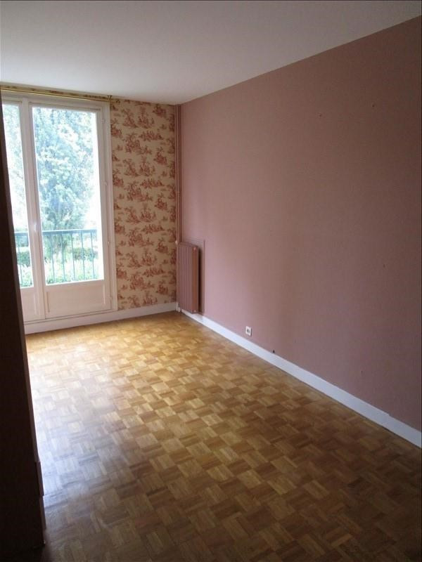 Vente appartement Margency 238 000€ - Photo 6