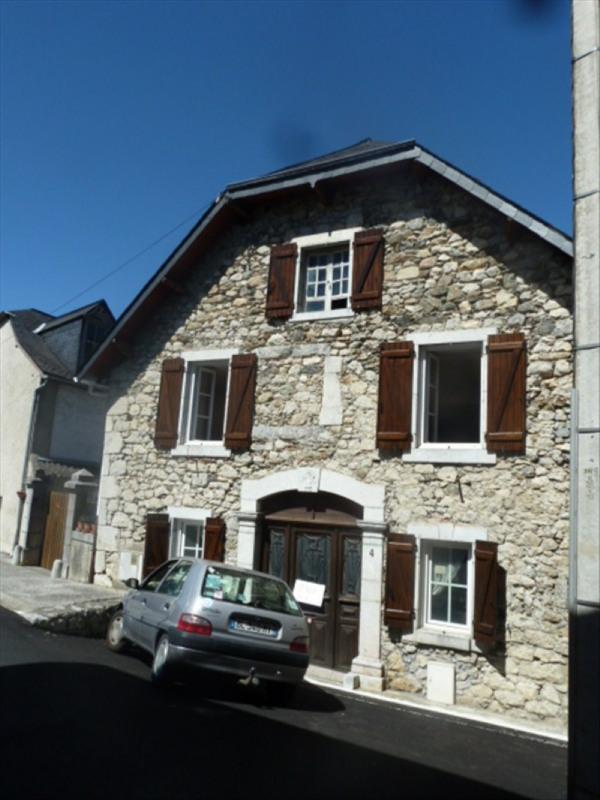 Sale house / villa Arudy 192000€ - Picture 1