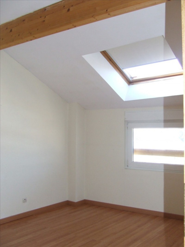 Vente appartement Metz 104500€ - Photo 6