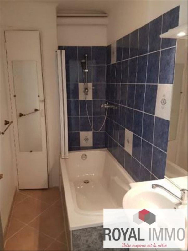 Vente appartement Toulon 169600€ - Photo 5
