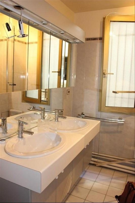 Verhuren  appartement Paris 15ème 1500€ CC - Foto 6