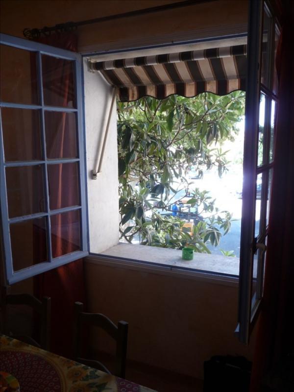 Vente maison / villa Villes sur auzon 159000€ - Photo 9