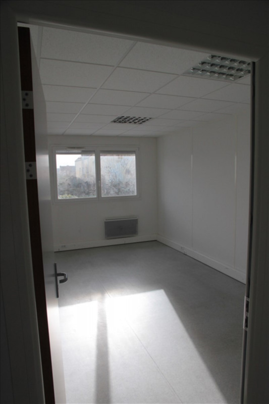 Sale office Dijon 128 750€ - Picture 6