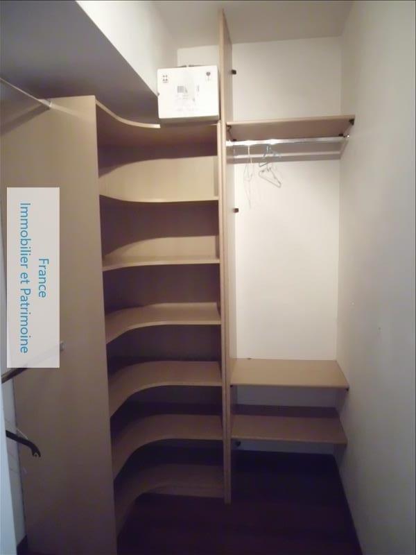 Sale apartment Montesson 252280€ - Picture 9