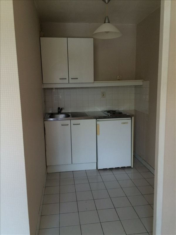 Location appartement 14000 400€ CC - Photo 2