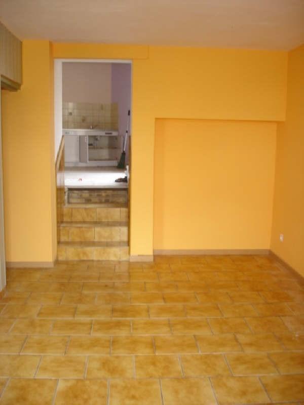 Sale house / villa Montfaucon 77600€ - Picture 3