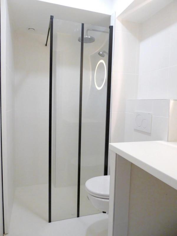Vente appartement Saint-jean-de-luz 330000€ - Photo 7