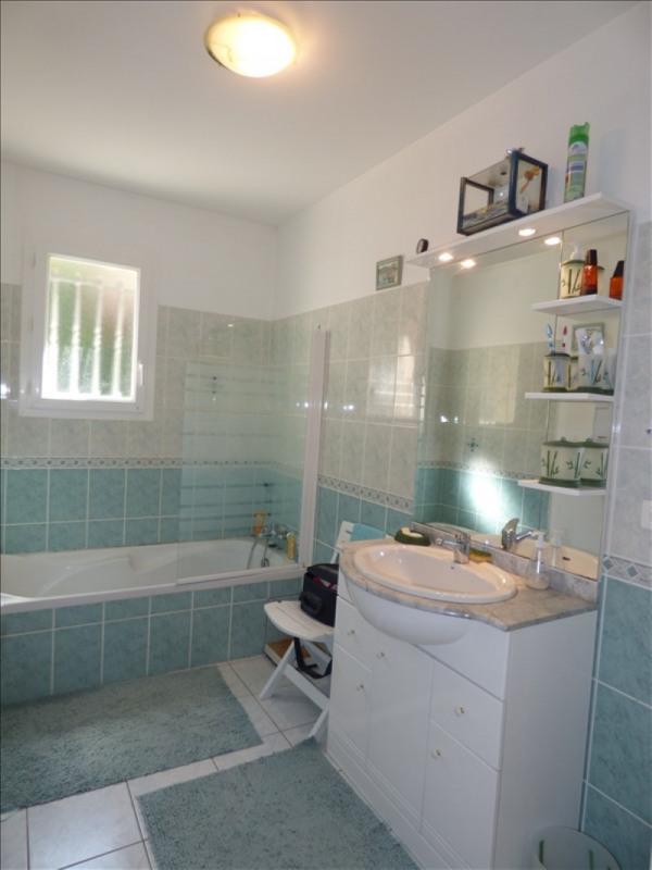 Vente maison / villa Les mathes 346500€ - Photo 8