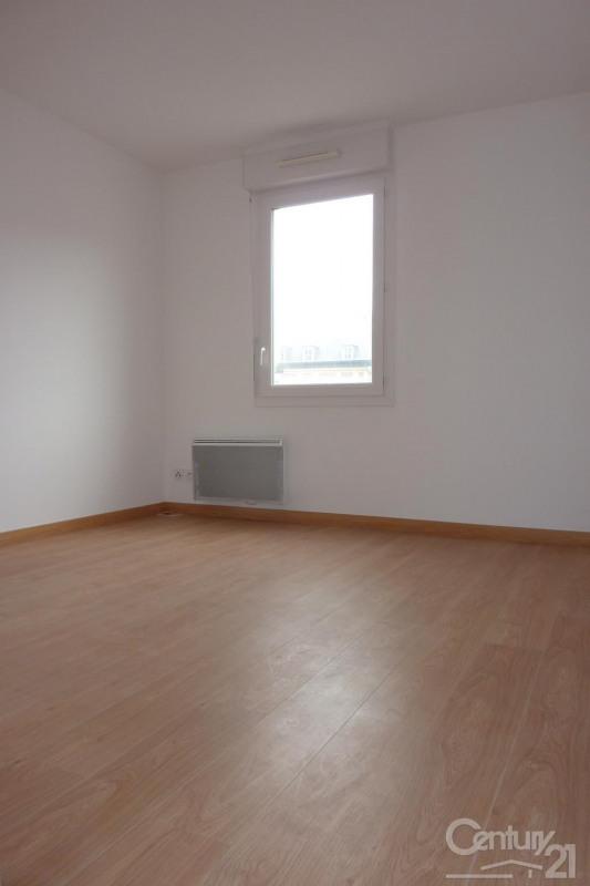 出售 公寓 Caen 128000€ - 照片 3