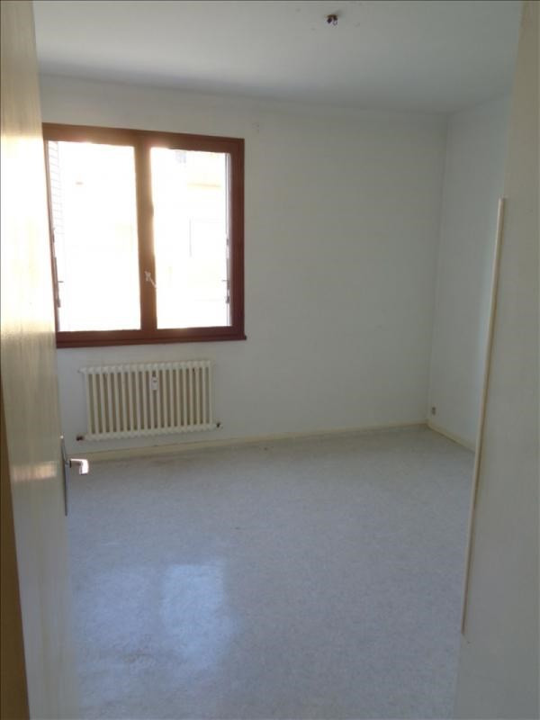 Vente appartement Carpentras 65 000€ - Photo 4