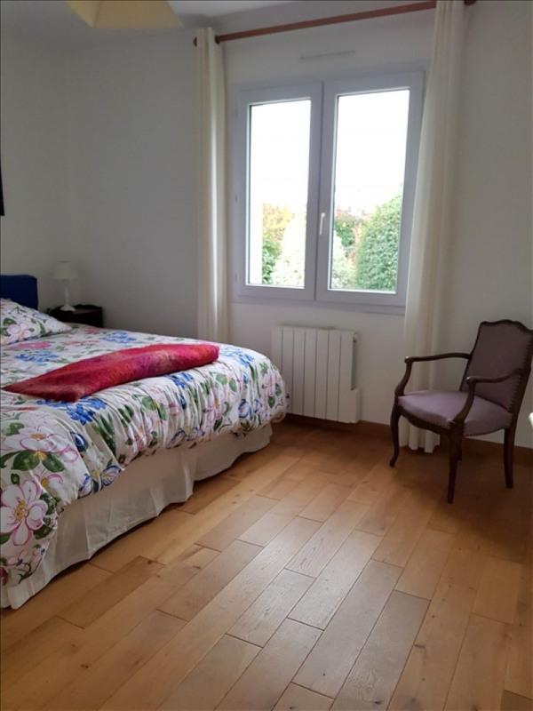 Deluxe sale house / villa La trinite sur mer 565710€ - Picture 5