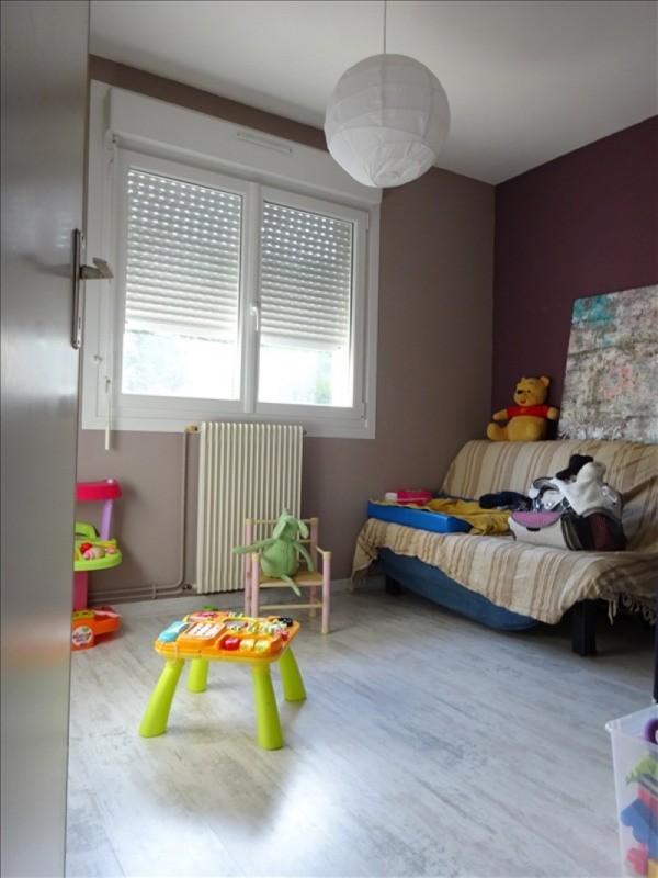 Vente maison / villa Brest 159900€ - Photo 7