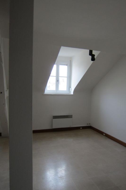 Rental apartment Paris 7ème 1099€ CC - Picture 9