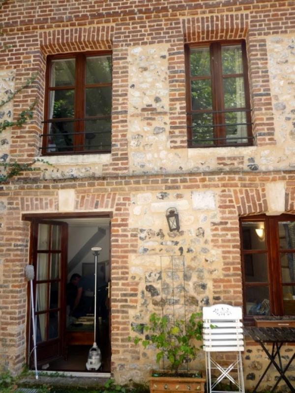 Sale apartment Honfleur 195000€ - Picture 5