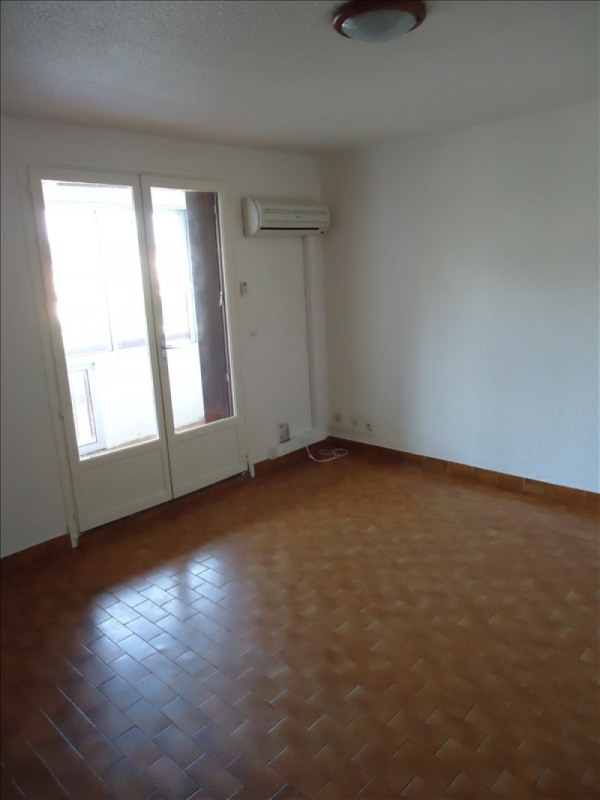 Rental apartment Argeles plage 400€cc - Picture 2