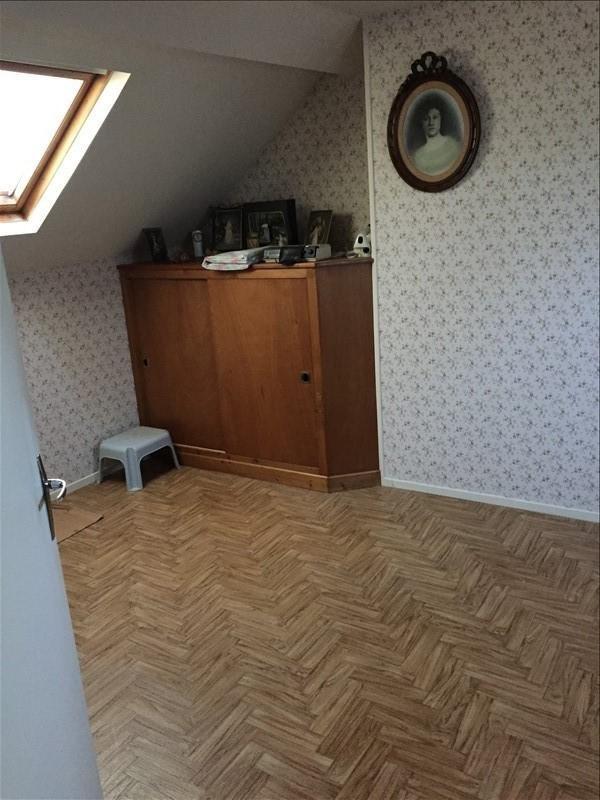 Sale house / villa Guise 49900€ - Picture 5