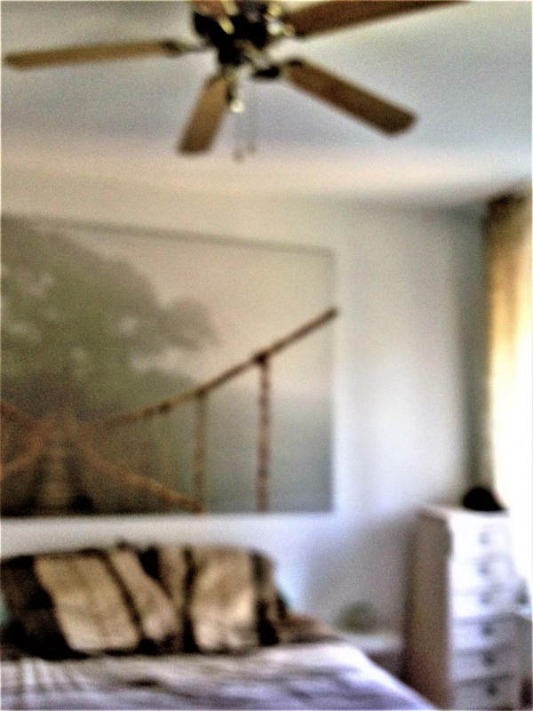 Vente Maison / Villa 240m² Gleizé