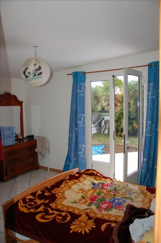Sale house / villa La saline 365000€ - Picture 3