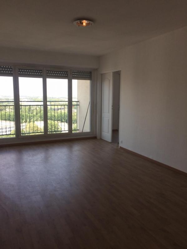 Sale apartment Gennevilliers 242 000€ - Picture 5