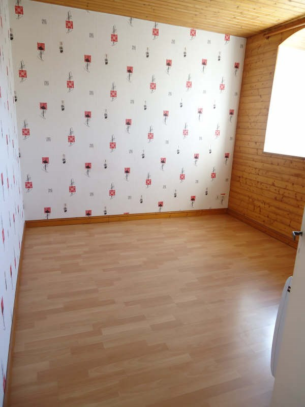 Location appartement Lannilis 380€ CC - Photo 3
