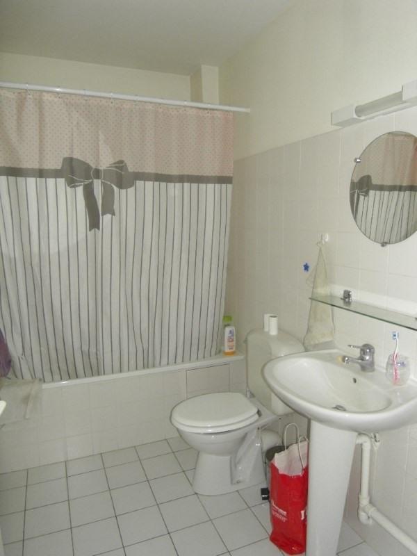 Location appartement Cognac 379€ CC - Photo 5