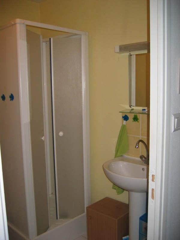 Verhuren  appartement Arras 445€ CC - Foto 7