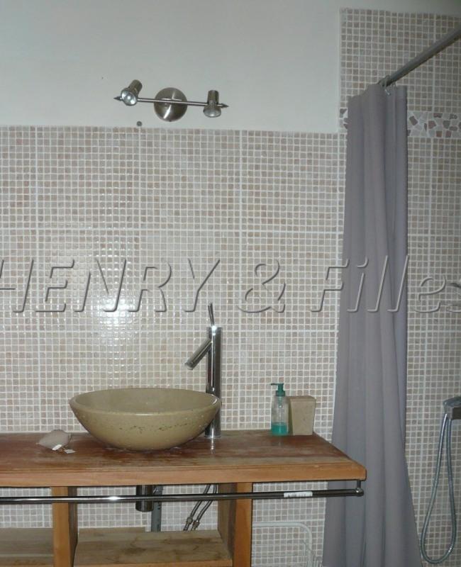 Sale house / villa Lombez 10 km 212001€ - Picture 9