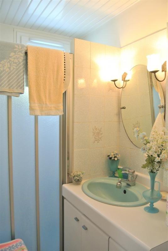 Vente maison / villa St leu la foret 359000€ - Photo 7