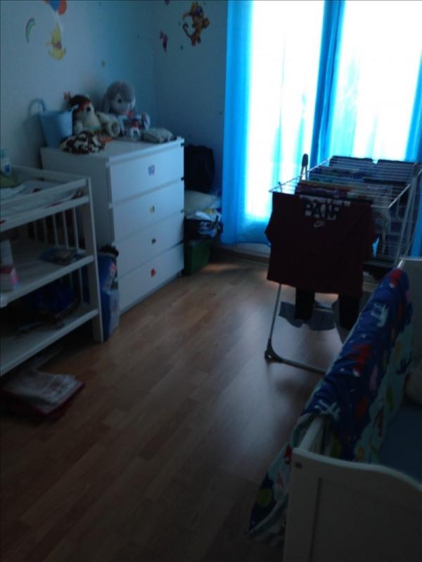 Vente appartement Livry gargan 156000€ - Photo 7
