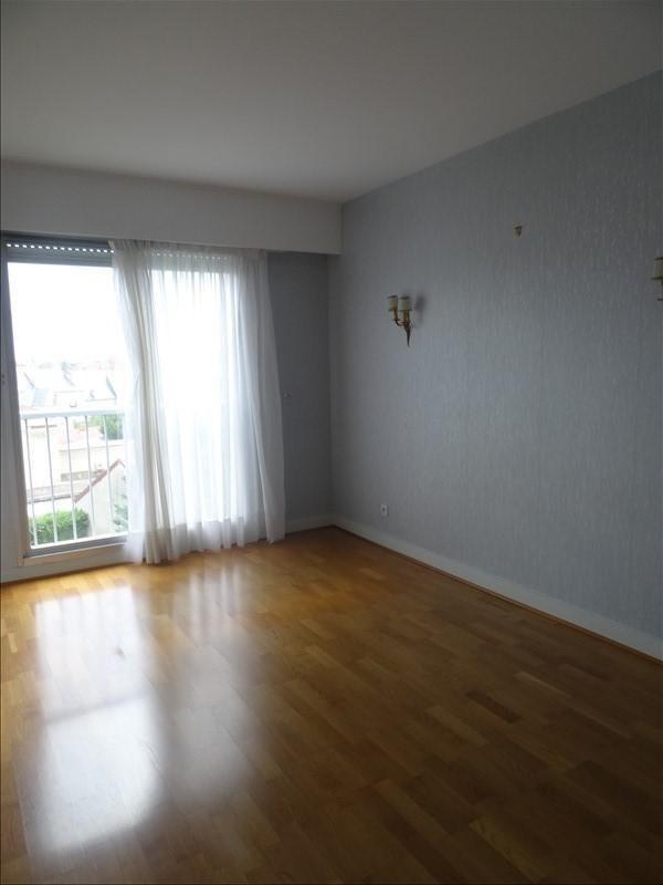 Vente appartement Moulins 190000€ - Photo 4