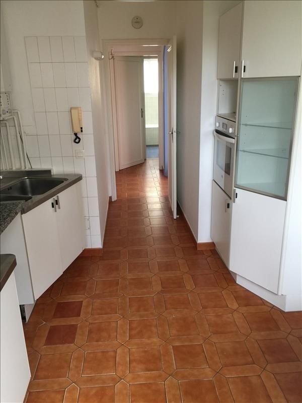 Alquiler  apartamento Toulouse 840€ CC - Fotografía 7