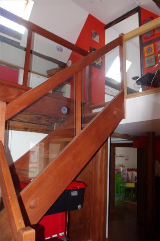 Sale house / villa Vendenheim 490000€ - Picture 5