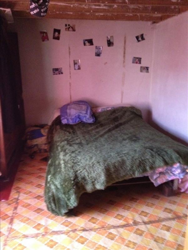 Vente maison / villa Bonny sur loire 27000€ - Photo 5