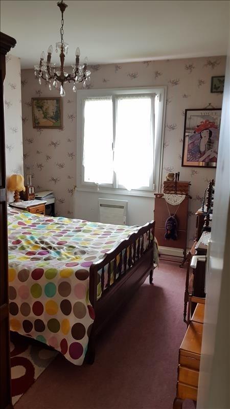 Sale house / villa St ouen 176630€ - Picture 8