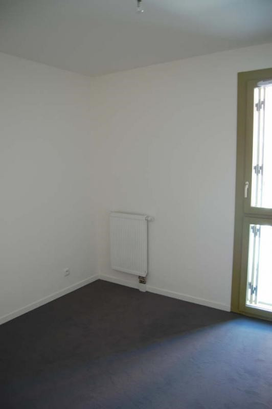 Rental apartment Juvisy sur orge 995€ CC - Picture 6