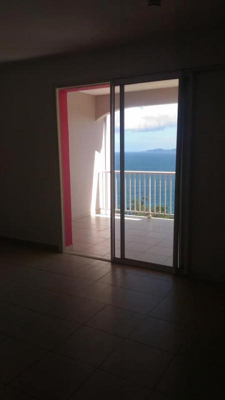 Location appartement Trois rivieres 950€ CC - Photo 16