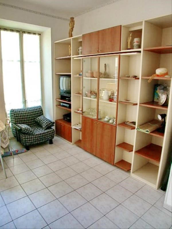 Vente appartement Nice 155000€ - Photo 5