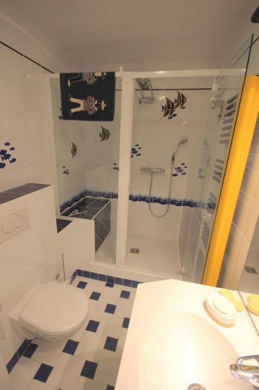 Vente appartement Villers sur mer 169500€ - Photo 8