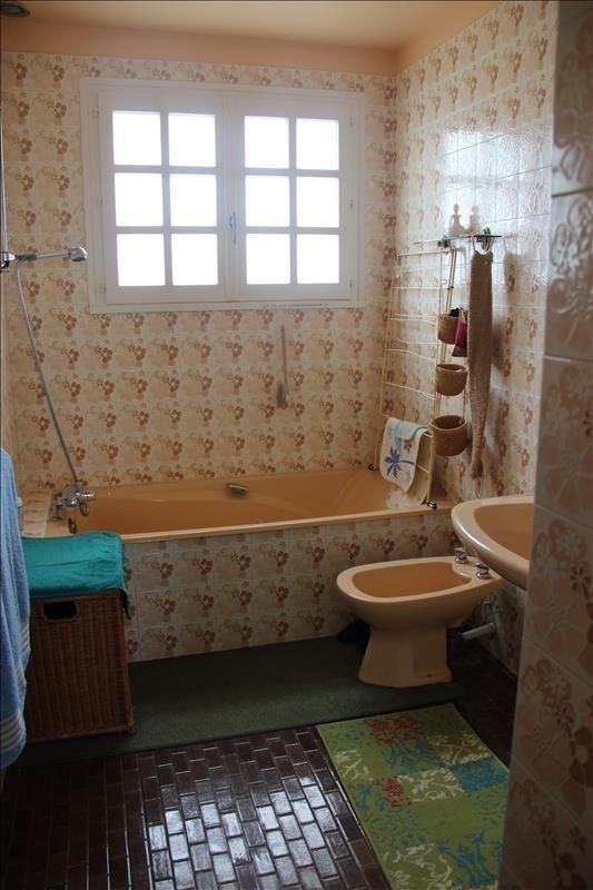 Sale house / villa St viaud 199000€ - Picture 8