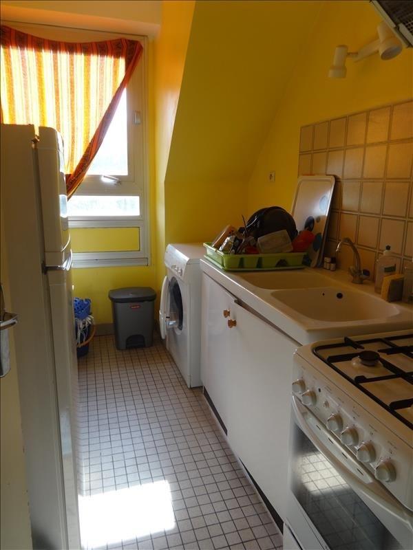 Rental apartment Vernon 585€ CC - Picture 3