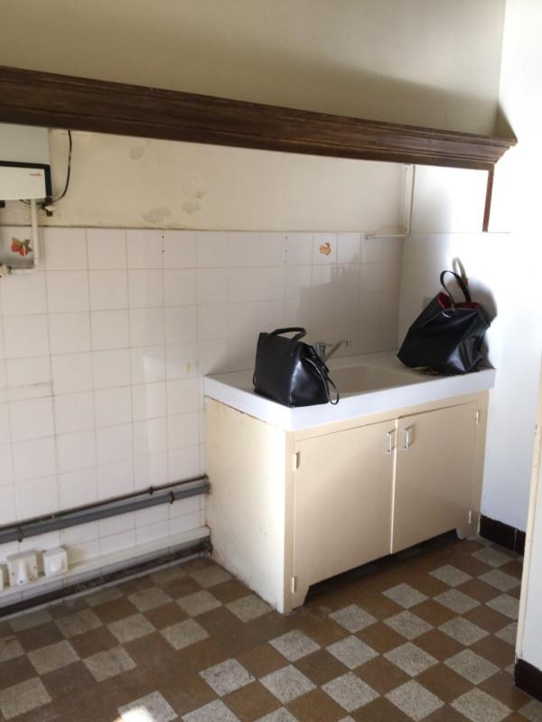 Location appartement Aix-en-provence 695€ CC - Photo 3