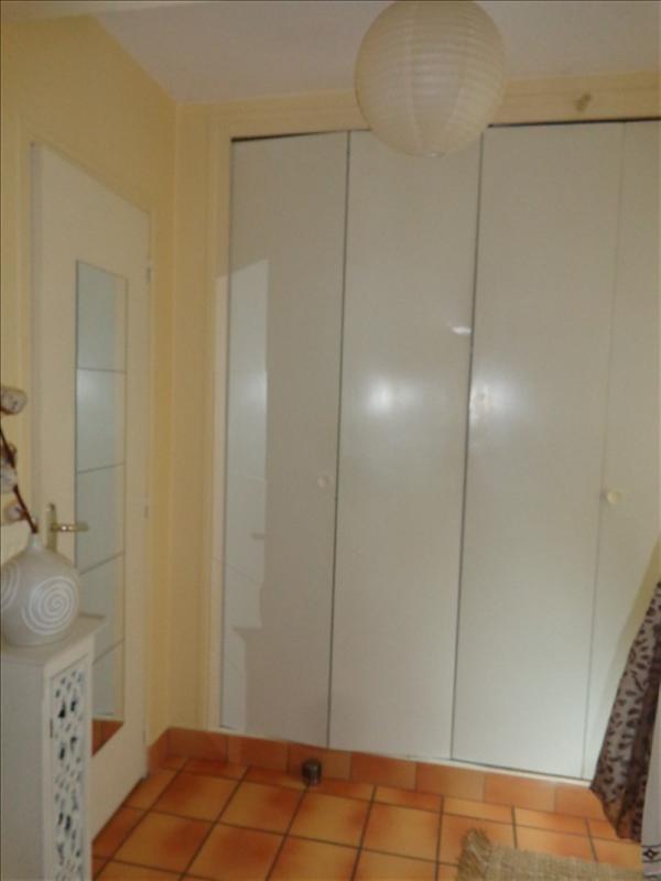Sale apartment St gervais la foret 106000€ - Picture 7