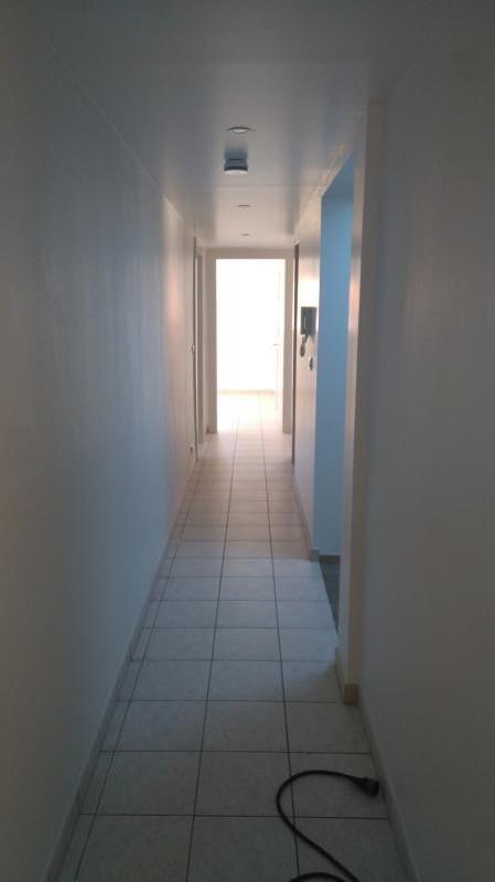 Rental apartment Strasbourg 800€ CC - Picture 5