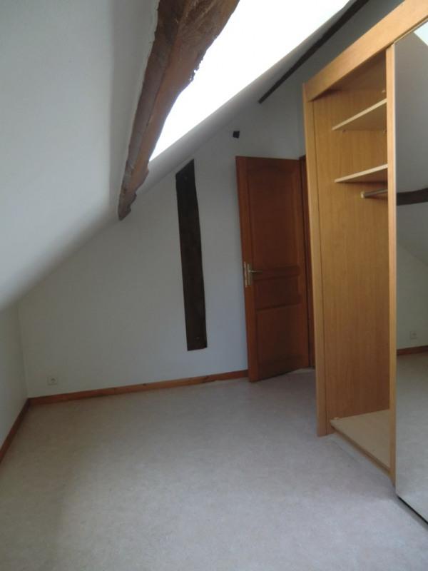 Location appartement Gresy sur aix 620€ CC - Photo 5