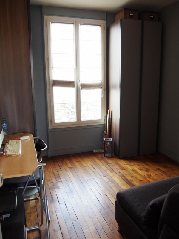 Sale apartment Maisons alfort 289 000€ - Picture 5